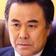 Park Yong-Soo