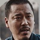 Local Hero-Lee Soon-Won.jpg