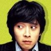 TooBeautifulToLie-Kang Dong-Won.jpg