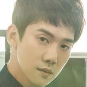 Romantic Doctor, Teacher Kim-Yoo Yeon-Seok.jpg