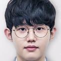 Solomon's Perjury (Korean Drama)-Woo Ki-Hoon.jpg