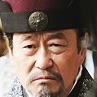 Hwarang-Kim Chang-Wan.jpg