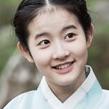 Queen For Seven Days-Park Si-Eun.jpg