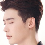 W (Korean Drama)-Lee Jong-Suk.jpg