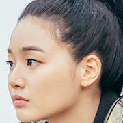 Moon Lovers- Scarlet Heart Ryeo-Z.Hera.jpg