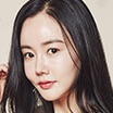 Drinking Solo-Hwang Woo Seul Hye.jpg