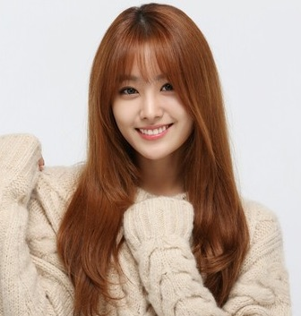 Innocent Girl Wallpaper Song Ji Eun Secret Asianwiki