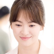 Descendants of the Sun-Song Hye-Kyo.jpg
