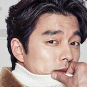 Goblin (Korean Drama)-Gong Yoo.jpg