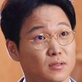 W (Korean Drama)-Heo Jung-Do.jpg