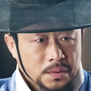 Jackpot (Korean Drama)-Lee Moon-Sik.jpg