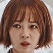 Local Hero-Kim Bo-Mi.jpg