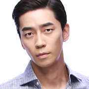 On the Way to the Airport-Shin Sung-Rok.jpg