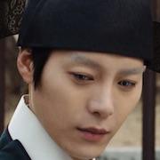 Jackpot (Korean Drama)-Han Ki-Woong.jpg