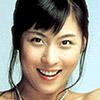 Love So Divine-Ha Ji-Won.jpg