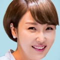 Cinderella and Four Knights-Choi Eun-Kyeong.jpg