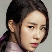 Jackpot (Korean Drama)-Lim Ji-Yeon.jpg