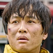 Along With The Gods-The Two Worlds-Cha Tae-Hyun.jpg