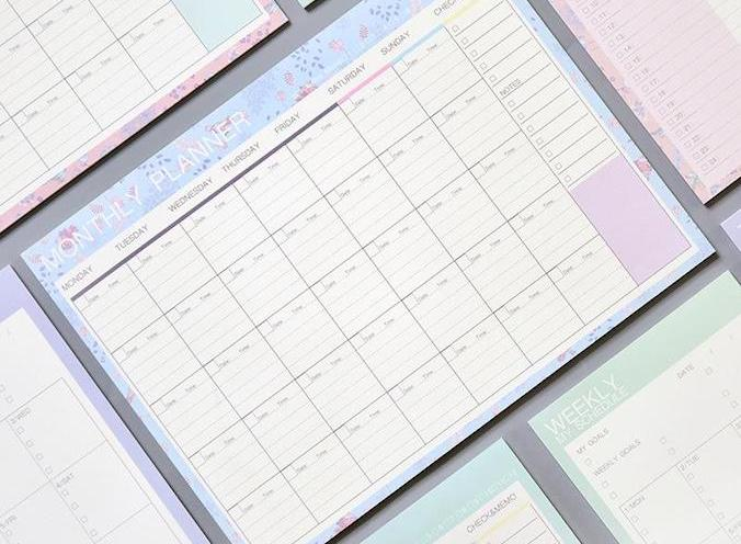 Our Free Printable Wedding Planning Checklists Everything You Need