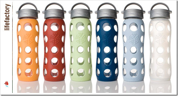 lifefactory beverage glass bottle all