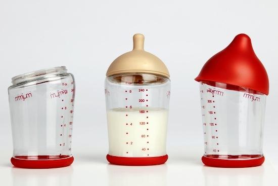 mimijumi baby bottle (2)