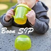 Boon Sip Green