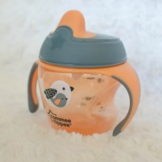 tommee tippee sippee cup 4m+ (5)