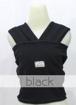 easywrap-solid-black