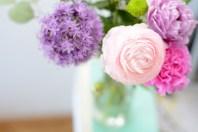 AsiekArt-pink-flowers