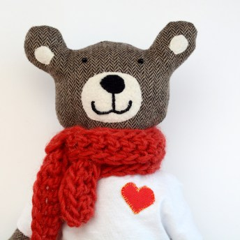 AsiekArt-mis-wosp2019-teddy-bear_4