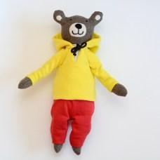 AsiekArt-mis-wosp2019-teddy-bear_6
