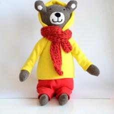 AsiekArt-mis-wosp2019-teddy-bear_7