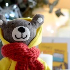 AsiekArt-mis-wosp2019-teddy-bear_9