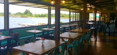 Lake Jackson, TX Comfort Cuisine - Asiel's Restaurant - 979 285 3800