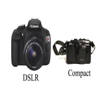 dslr-and-compact