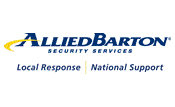 Allied Barton Security Services