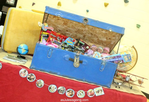 occ-item-collection-trunk