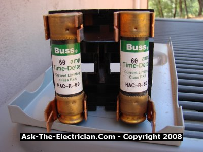 Home Electrical Wiring Projects Gallery Page #2