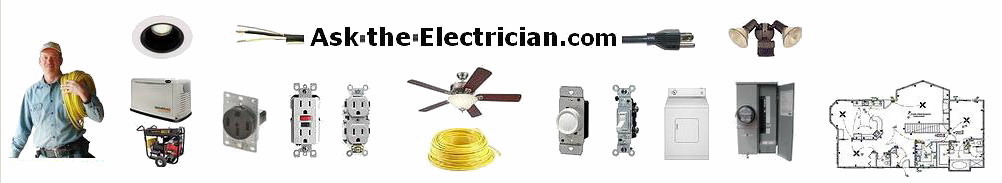 Troubleshoot Electrical Wiring Problems