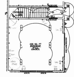 electrical wiring diagrams for presses