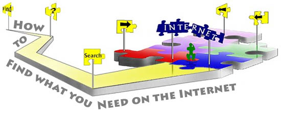 Find What You Need on the Internet Ask A Biologist