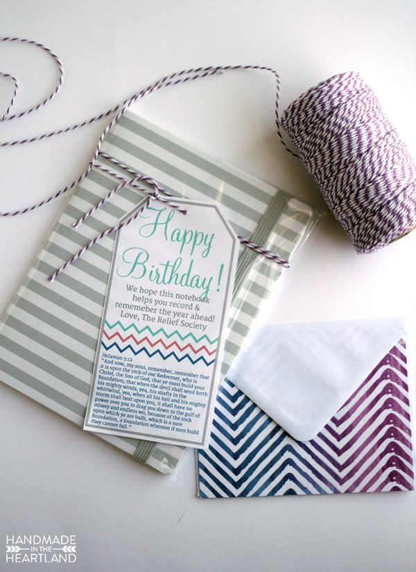 Birthday-Gifts-Inspiration-LDS-Relief-Society-Birthday-Gift-with