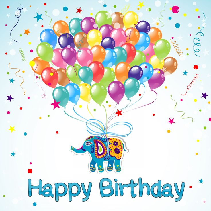 Happy Birthday Card Download Free Choice Image - free birthday card - birthday greetings download free