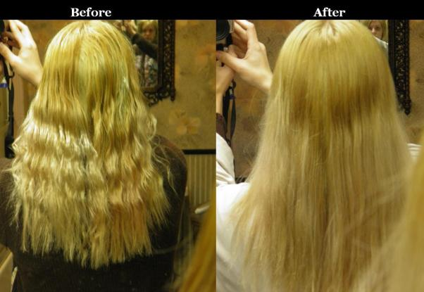 Long Layered Haircuts Wavy Hair How To Lighten Hair With Honey