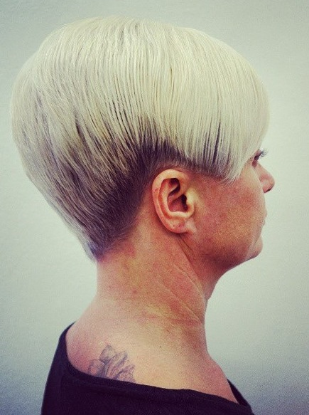 Images Of Short Haircuts Over 50 15 Short Hairstyles For Women Over 50