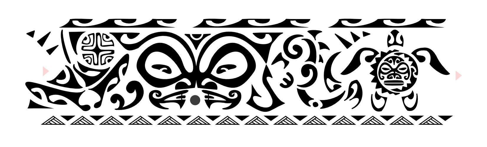 Maori Armband Forearmband Browse Images About Forearmband At