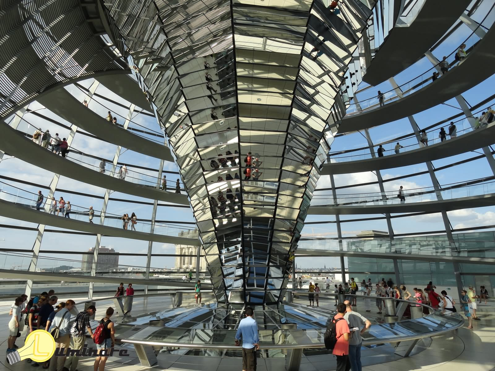 Interior Berlin 20 Incredible Interior Pictures And Photos Of The