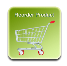 button Reorder Product