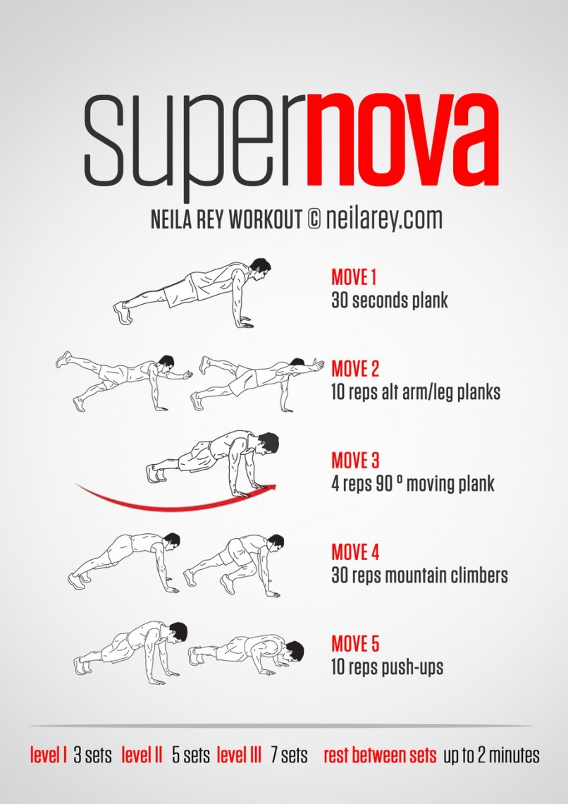Chest Workout Without Weights Yourviewsite Co