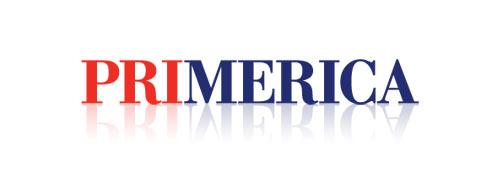 primerica_logo